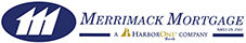 Merrimack Mortgage